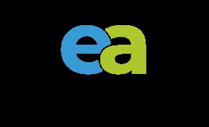 e-akadémia